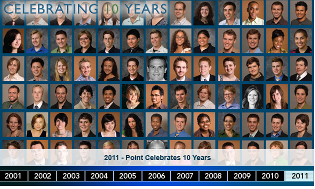 Point_Foundation_10_yrs