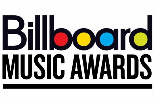billboard music awards 2017 logo