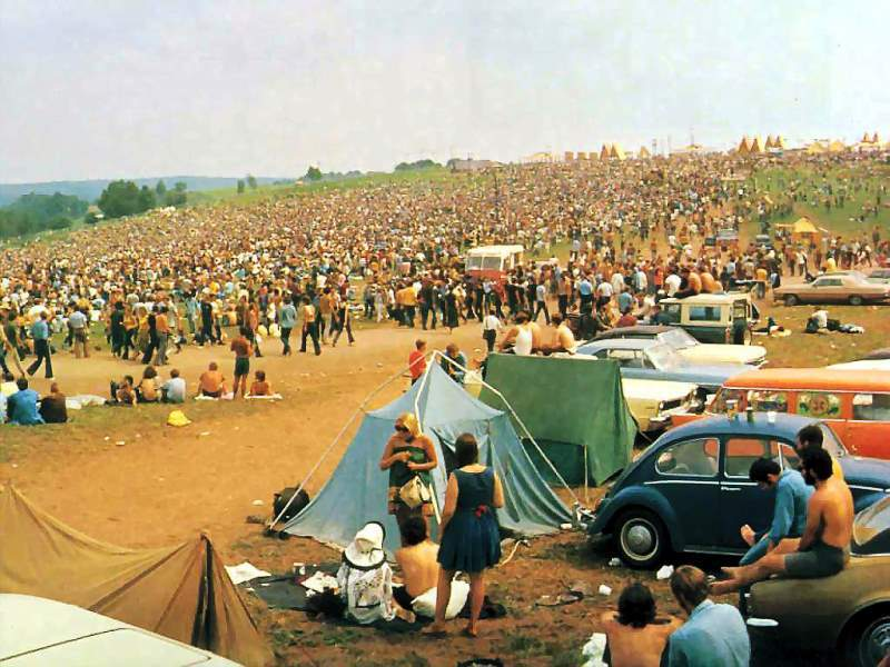 panorama-of-woodstock_36