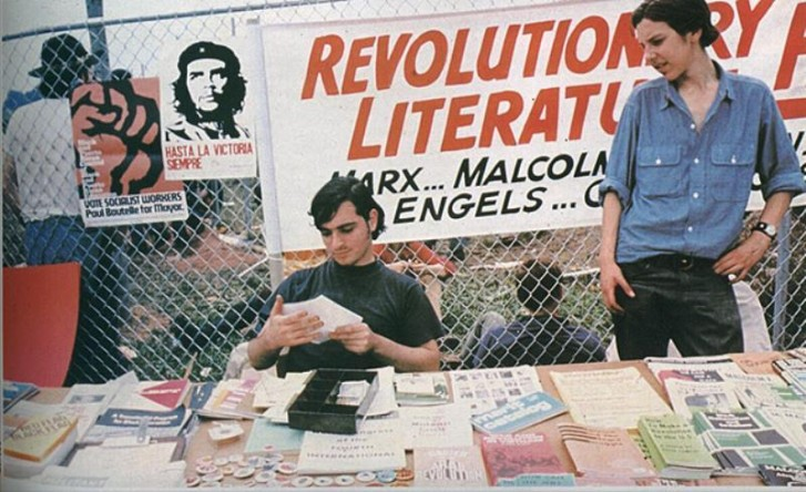revolutionary-literature-woodstock_75