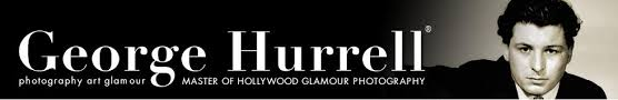 George Hurrell Banner