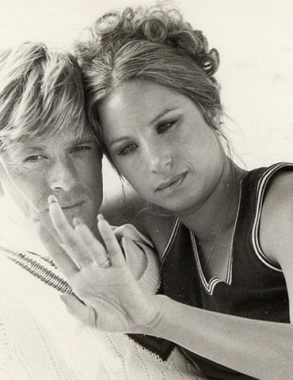 Barbra_Streisand_and_Robert_Redford