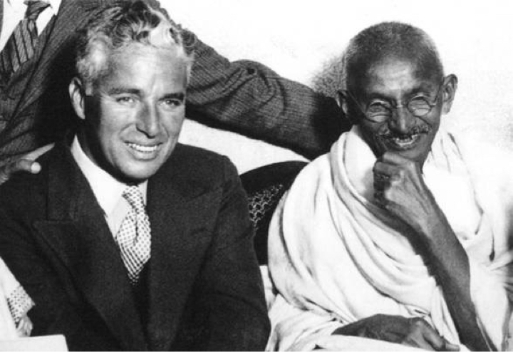 Charlie_Chaplin_and_Gandhi