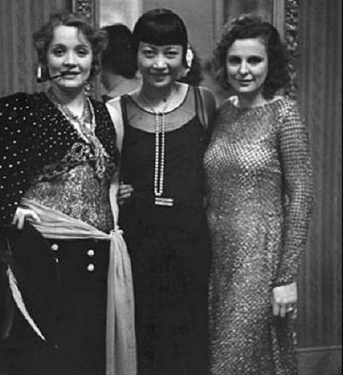 Marlene_Dietrich_Anna_May_Wong_Leni_Riefenstahl