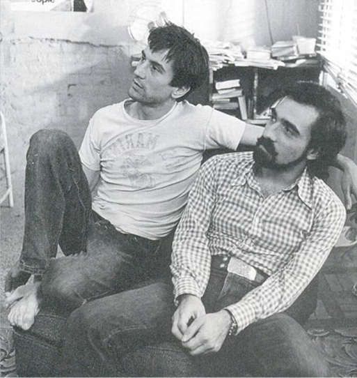 Robert_De_Niro_and_Martin_Scorsese