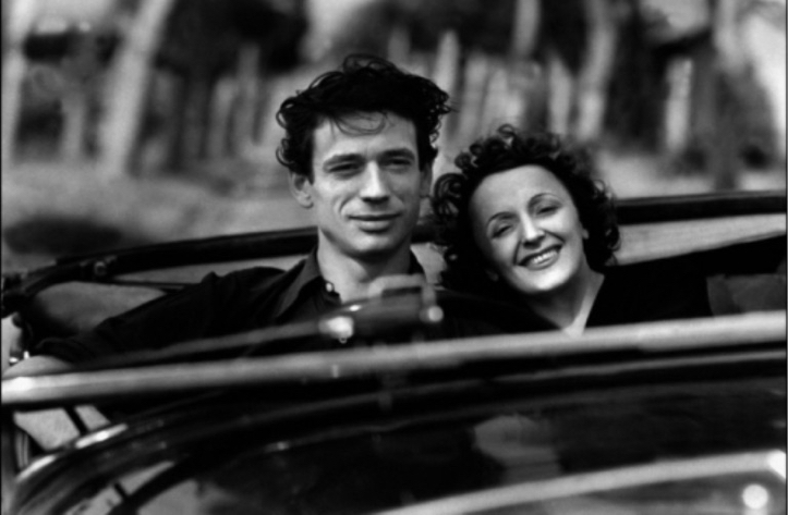Yves_Montand_and_Edit_Piaf