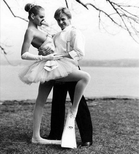 Baryshnikov_and_Thurman