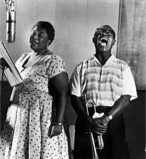 Ella_Ftzgerald_Louis_Armstrong