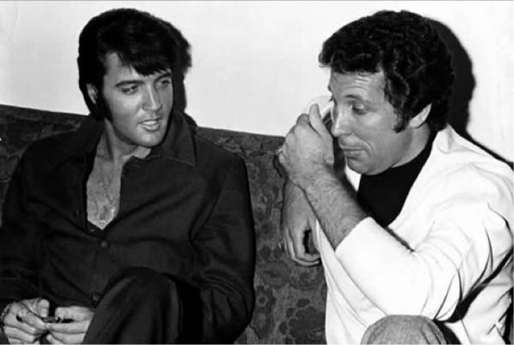 Elvis_Presley_Tom_Jones