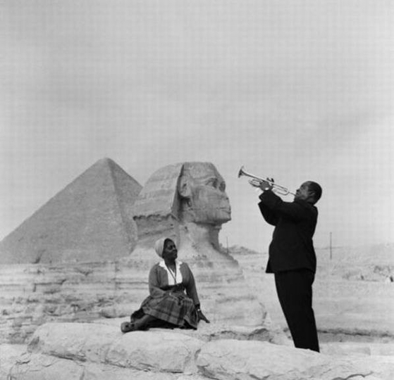 Louis_Armstrong_in_Egypt