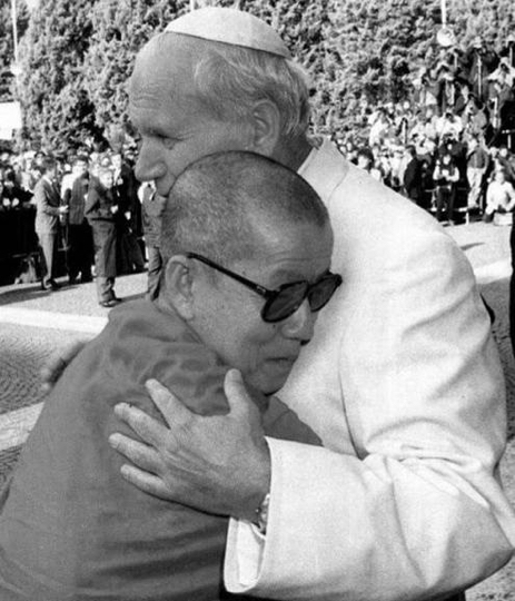 John_Paul_II_and_Dalai_Lama