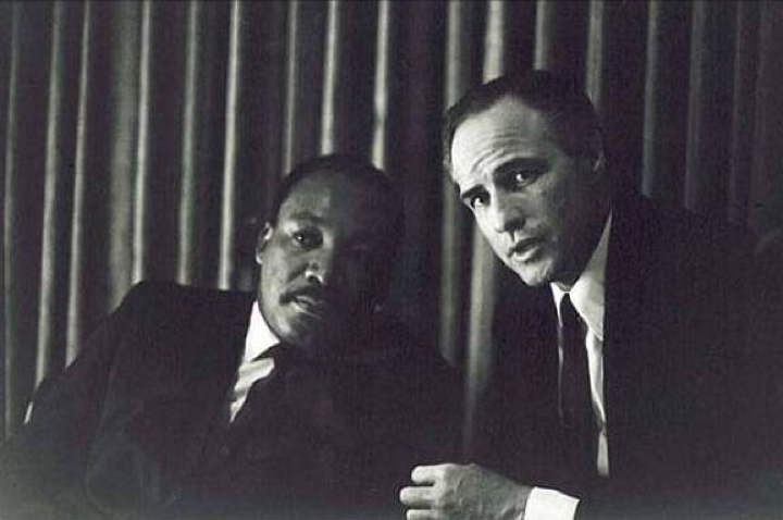 Martin_Luther_King_Marlon_Brando