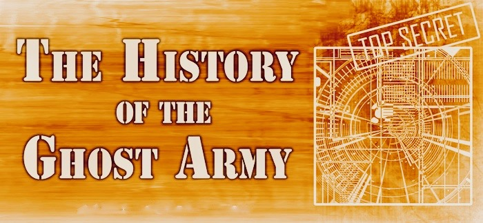 Ghost Army Graphic 2