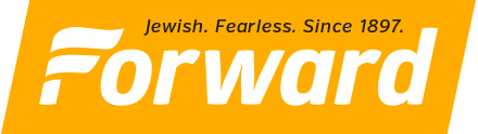 forward logo with tagline