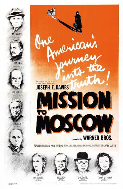Mission-to-moscow-1943