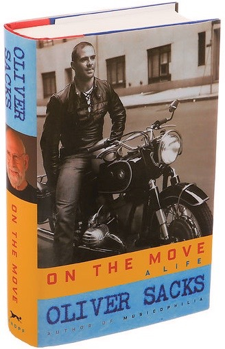 Oliver_Sacks_On_the_Move__A_Life_1