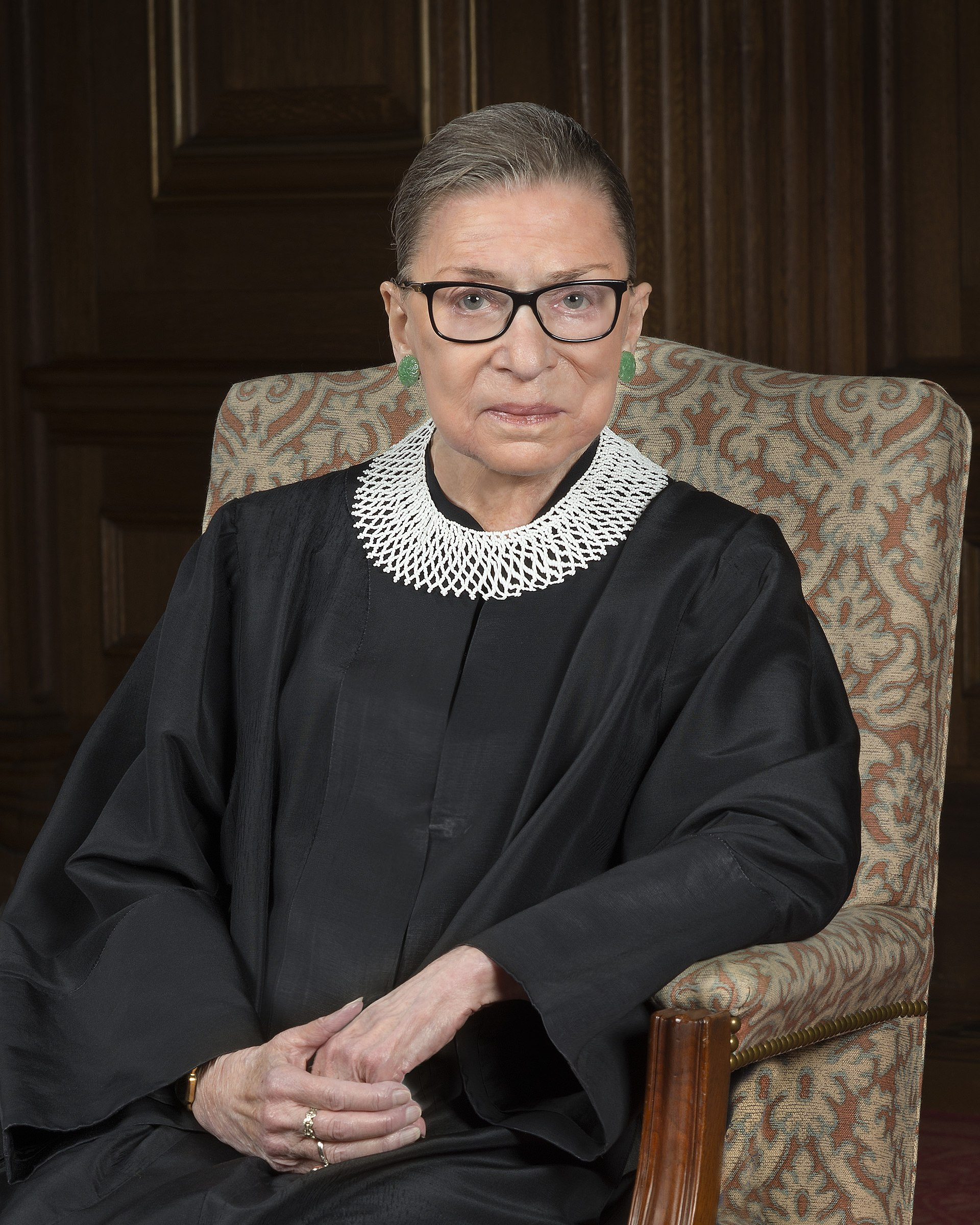 1920px Ruth Bader Ginsburg 2016 portrait