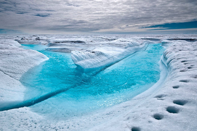 greenland ice sheet melti 001