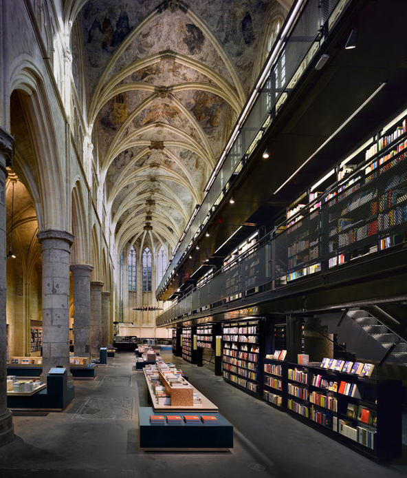 Bookstore_Holland_church.png