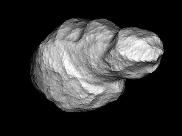 near-earth-asteroid-4179-toutatis-model_61990_600x450