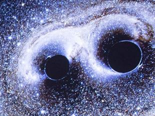 einsteins-gravitational-waves-detected-in-scientific-milestone
