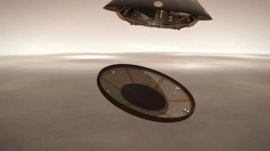 insight 03 heatshield 900