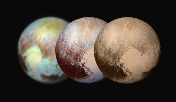 Three_of_the_Most_Detailled_Images_of_Pluto