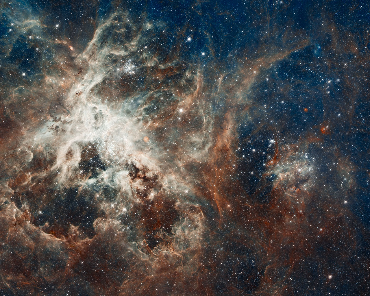 Hubble_star_forming_1