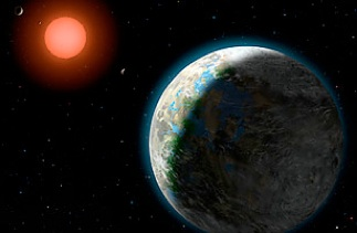 new exoplanet 0929