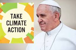 Take_Climate_Action