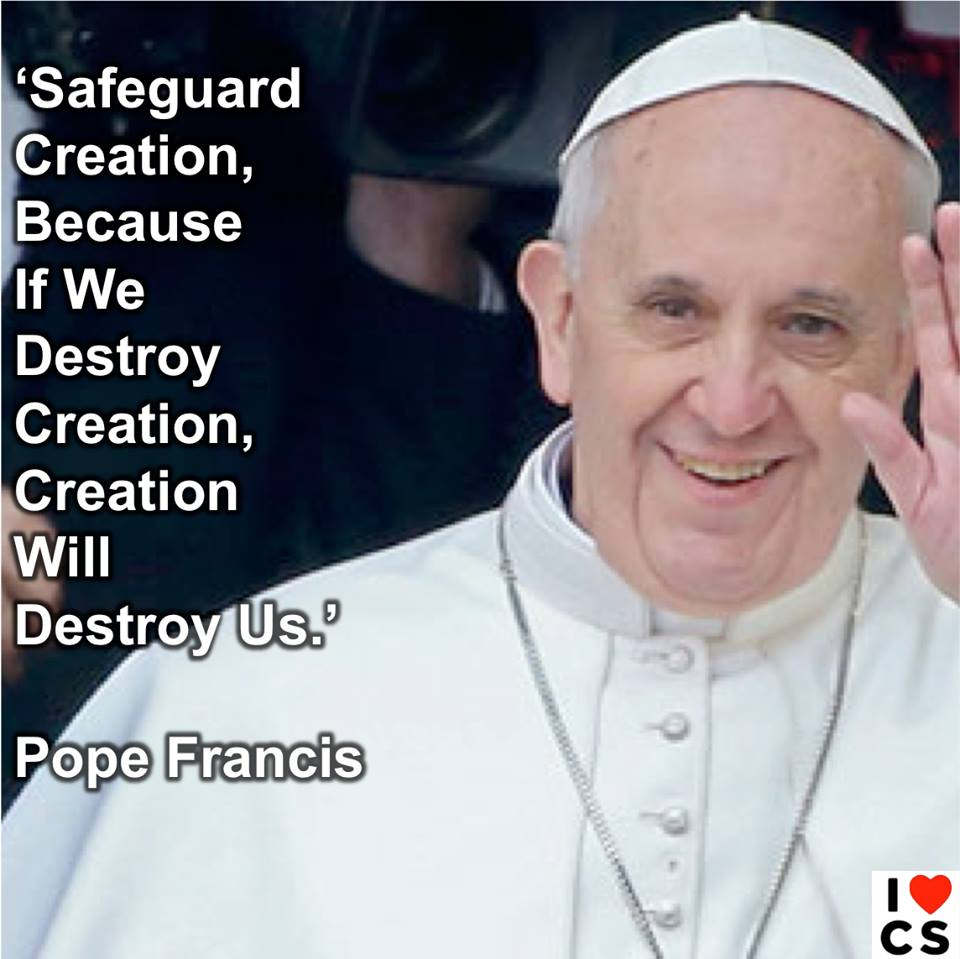pope-francis-on-bible-and-climate-change