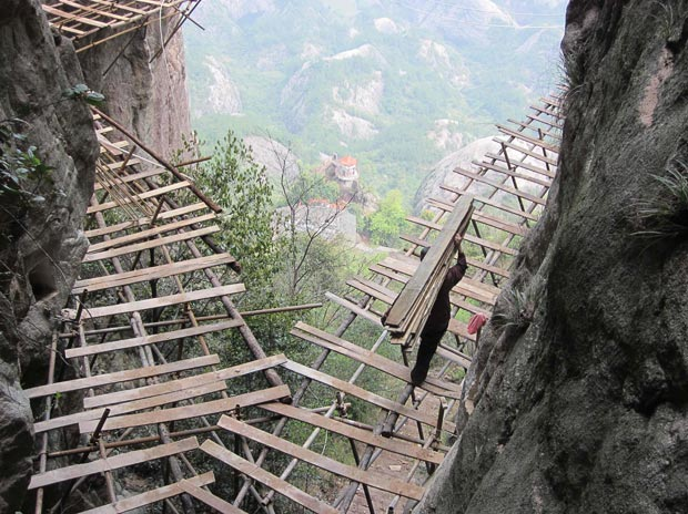 chine_construction_1