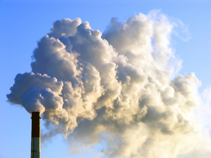 wmo-climate-change-greenhouse-gas-record-high