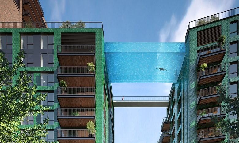 Sky_pool_closer_shot