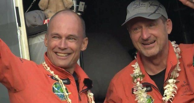 Bertrand_Piccard_and_Andre_Borschberg_1