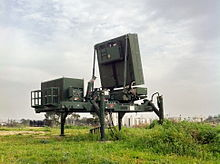 Iron_Dome_launch_pads