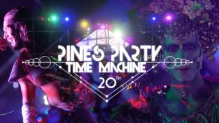 A Look Back at Pines Party 2018