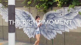 THE RIGHT MOMENT - COFL PHOTOGRAPHY