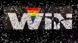 WIN - LGBT History
